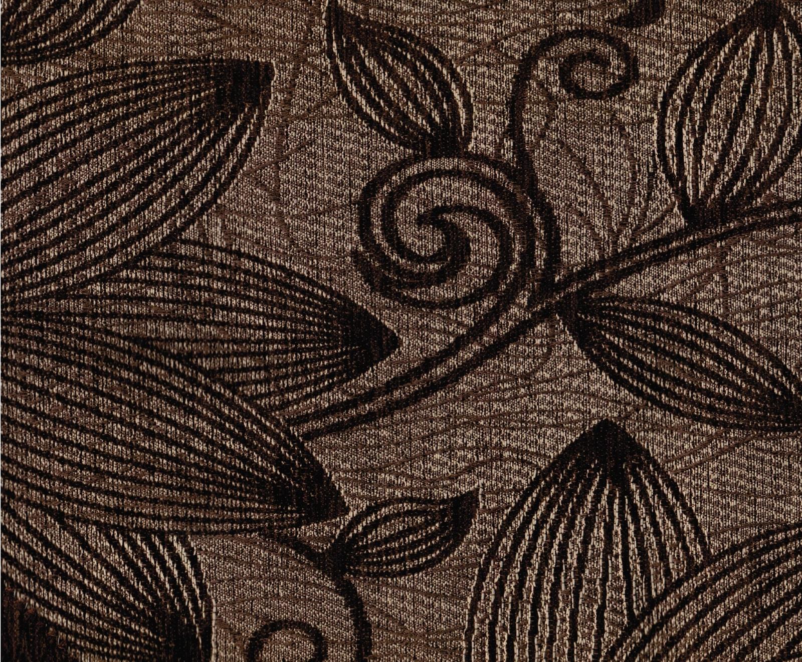 Passat brown N1